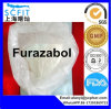 Safety Muscle Building Steroids Fura Thp CAS No.: 1239-29-8