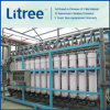 Litree Municipal Water Treatment