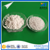 High Efficience Activated Alumina