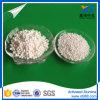 High Efficience Activated Alumina