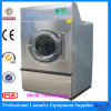 Commercial Hospital Laundry Gas Dryer