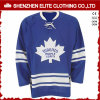USA Canada Youth Ice Hockey Jersey Design