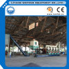 2t/H Sawdust Pellet Production Line/ Wood Pellet Line Project