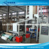 High Capacity Plastic Film Blow Machine Binhai Machinery