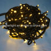 High Quality Festival IP44 LED Christmas Outdoor String Lights