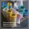 Household Electrical Wires 2.5 Polythene