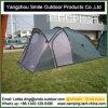 New Design Solar Power China Luxury Big Waterproof Family Tent