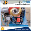 Kexinda Metal Downpipe Forming Machines