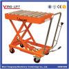 Roller Conveyor Scissor Lift Table