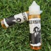 Flavor E Liquid / E Cigar / E Juice / E Cigarette / Smoke Juice