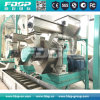 1-2t/H Wood Sawdust Biomass Pellet Production Line