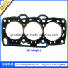 11044-Ka090 Auto Parts Cylinder Head Gasket for Subaru