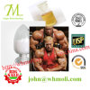 Injectable Anabolic Steroid 99.5% Boldenone Undecylenate / Equipoise / EQ