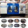 CNC Control System CO2 / Semiconductor Laser Cladding Equipment