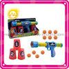The Safest Toy Gun Air Gun for Everybaby
