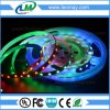 Magic Dream Color RGBY 2811IC SMD5050 Waterproof Flexible LED Strips