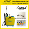 Kobold Agriculture Backpack Hand Sprayer 16L/20L/12L