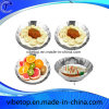Wholesale Durable Household Stainless Steel Food Steamer