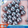 Factory High Quality AISI1010 Carbon Steel Ball 19.05mm 3/4""
