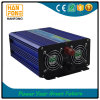 Full Power Solar System Inverter 500W for Sale