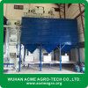 80tpd Modern Rice Mill Equipment Price China
