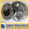 1423891 (Dt 1.11322) Fan Clutch Truck Parts of Scania