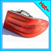 Auto Rear Light for Mercedes Benz 2108200264