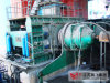 Cement Pre-Grinding Roller Press Machine for Sale