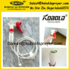 38 400 Cap Hand Trigger Sprayer Disinfecting Use
