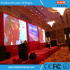 P4 Full Color Fixed Indoor LED Display Board