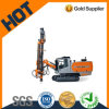 High Quality Machine Tool Zega Drill Rig