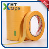 Customized Single Sided 3m 244 Masking Tape