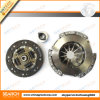 OEM Quality Clutch Kit for Iran Cars Tiba