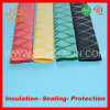 Beautiful Colors PE Fishing Rod Non-Slip Heat Shrink Tubing