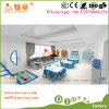 Guangzhou Cheap Preschool Furniture for Children From Cowboy Saling