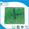 Multilayer Fr4 Printed Circuit Board PCB for Industrial Control