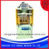 50 Ton Power Press