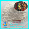 Bulking Cycle Bodybuilding Supplement Anabolic Steriods Testosterone Isocaproate Powder