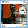 Automatic Pet Bottle Blowing Machine with Whole Plant