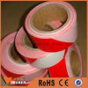 Police Warning Tape ESD Caution Tape Made in China Wholesale PE Protection Products Barrier Tape safety Tape