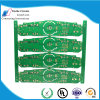 Printed Circuit Rigid PCB Electronic Components for Automative Electronic