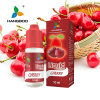 Tpd E Liquid/Hot Selling to EU/ Cherry E Liquid E-Juice for Electronic Cigarette
