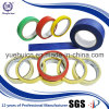 18mm X 33m Popular Size Good Masking Tape