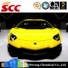 Scc Manufacture Grinice 1k Metallic Car Paint Lemon Yellow Color