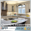 The Price of Prefabricated Quartz Countertop