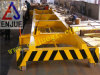 Dockside Container Spreader Manufacture Container Lifting Spreader