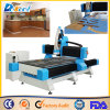 Industrial CNC Engraver Router Wood Machine for Furniture