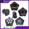 Mini 7X10W Stage DJ LED Beam Moving Head