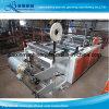 Adhesive BOPP OPP PP Bag Making Machine