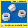 Machining 99% Alumina Ceramic Spacer/Washer